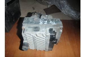б/у АБС и датчики Volkswagen T4 (Transporter)