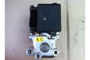 б/у АБС і датчики Opel Omega B