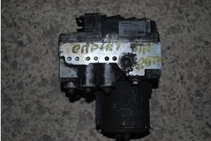 б/у АБС і датчики Volkswagen LT