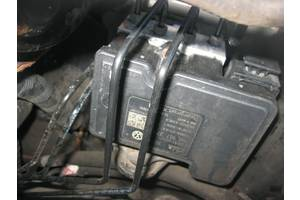 б/у АБС и датчики Volkswagen T5 (Transporter)