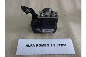 б/у АБС и датчики Alfa Romeo 159
