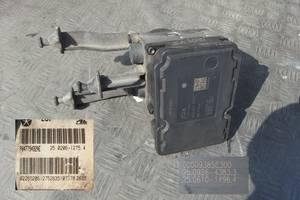 б/у АБС и датчики Chrysler 300 С