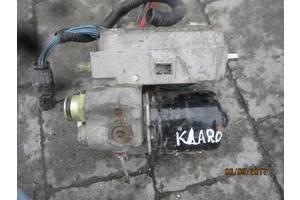 б/у АБС и датчики Kia Clarus
