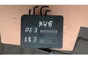 б/у АБС и датчики BMW