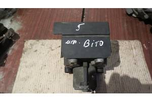 б/у АБС и датчики Mercedes Vito груз.