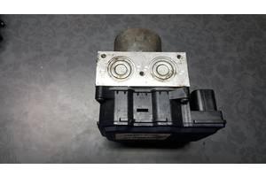 б/у АБС и датчики MINI Cooper