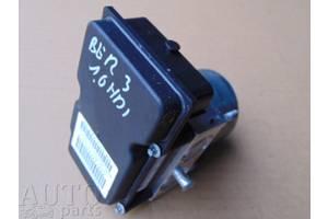 б/у АБС и датчики Peugeot Partner груз.