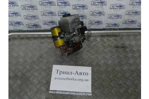 б/у АБС и датчики Toyota Land Cruiser 100