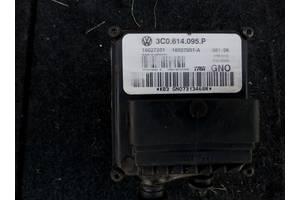 б/у АБС и датчики Volkswagen В6
