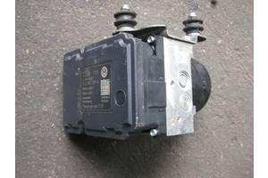 б/у АБС и датчики Volkswagen Touareg