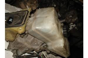 б/у АБС и датчики Peugeot 605