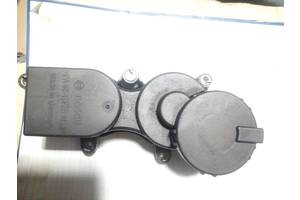 б/в Абсорбери (Системи випуску газів) Mercedes Sprinter 313