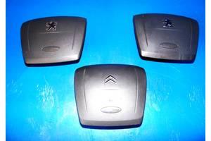 б/у Подушки безопасности Peugeot Expert груз.