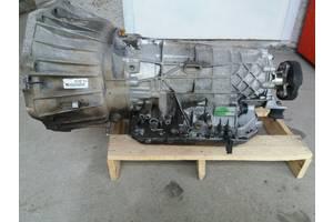 б/у АКПП BMW 5 Series (все)