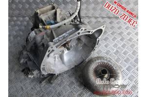 б/у АКПП Ford Fusion