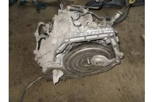 б/у АКПП Honda Accord