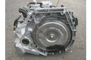 б/у АКПП Honda Civic Hatchback