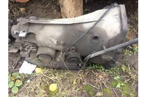 б/у АКПП Mercedes S 140