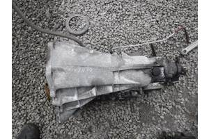 б/у АКПП Mercedes 124