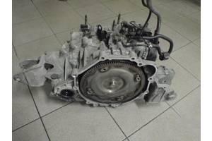 б/у АКПП Mitsubishi Grandis