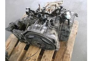 б/у АКПП Mitsubishi Outlander