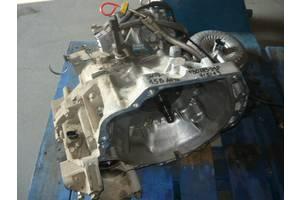 б/у АКПП Suzuki Swift