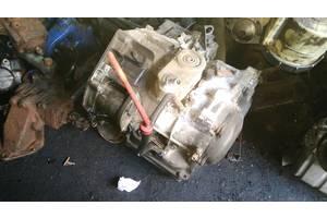 б/у АКПП Volkswagen T4 (Transporter)