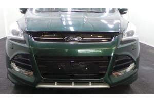 б/у Балка передней подвески Ford Kuga