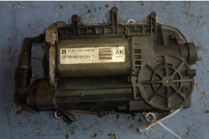 б/у Электронный блок управления коробкой передач Opel Astra H Sedan
