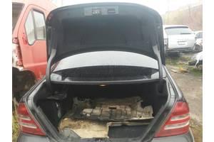 б/у Амортизаторы багажника Mercedes C-Class