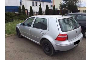 б/у Амортизаторы багажника Volkswagen Golf IV