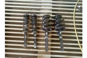 б/у Амортизатор задний/передний BMW 7 Series (все)