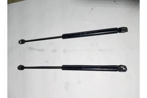 б/у Амортизатор капота BMW 3 Series
