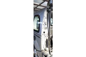 б/у Амортизаторы багажника Renault Kangoo