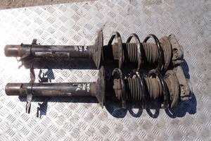б/у Амортизатор задній/передній Fiat Ducato