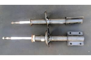 б/у Амортизаторы задние/передние Peugeot Boxer груз.