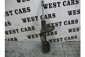 б/у Амортизатор задний/передний Fiat Scudo