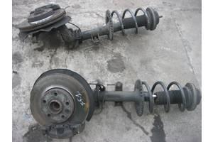 б/у Амортизаторы задние/передние Volkswagen T5 (Transporter)