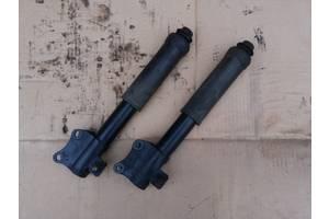 б/у Амортизаторы задние/передние Ford Escort