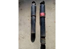 б/у Амортизаторы задние/передние Toyota Hiace груз.