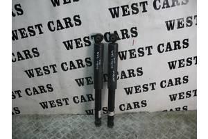 б/у Амортизатор задний/передний Opel Combo груз.