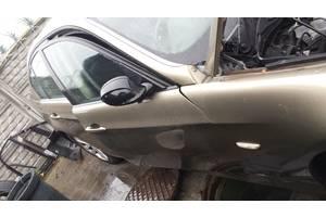б/у Амортизатор задний/передний BMW 3 Series (все)