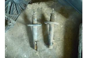 б/у Амортизаторы задние/передние Ford Scorpio
