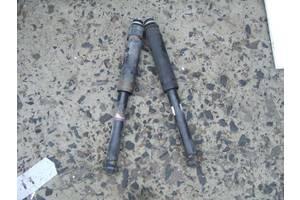 б/у Амортизаторы задние/передние Toyota Avensis
