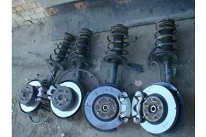 б/у Амортизаторы задние/передние Toyota Camry