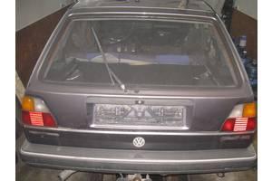 б/у Амортизаторы багажника Volkswagen Golf II