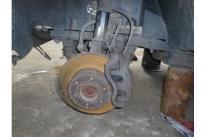 б/у Амортизатор задний/передний Volkswagen Crafter груз.