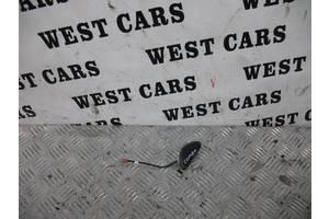 б/у Антенны/усилители Opel Combo груз.