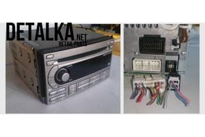б/в Радіо і аудіообладнання / динаміки Subaru Forester