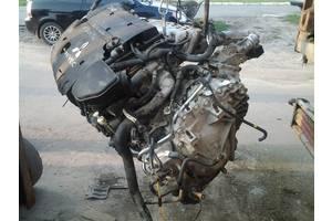 б/у АКПП Mitsubishi Outlander XL